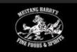 Mustang Harry's Fine Foods...