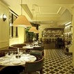 The National Bar & Dining Rooms