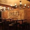 O'Reilly's Bar &...