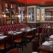 Old Homestead Restaurant