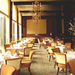 The Park Room at The Helmsley Park...