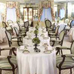 The Pembroke Room - The Lowell New...