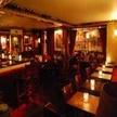 Pierre Loti Wine Bar