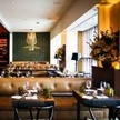 Print Restaurant