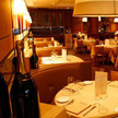 Rothmann's Steakhouse - NYC