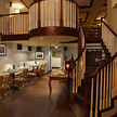 Sagaponack Bar and Grill