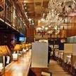 Seven Bar & Grill