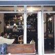 Shervins Cafe