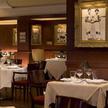 Shula's Steak House - NY