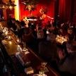 Smoke Jazz and Supper Club