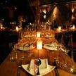 Sojourn Restaurant