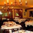 Solera Restaurant
