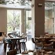 South Gate Restaurant & Bar
