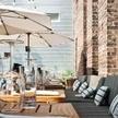 STK Rooftop