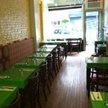 Table Verte