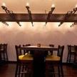 Taina Café, Restaurant and Bar