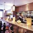 Taste Restaurant & Wine Bar