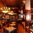 Uncle Jack's Steakhouse -...