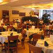 Utsav Indian Restaurant &...