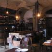 In Vino Wine Bar & Restaurant
