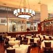 Wolfgang's Steak House -...