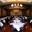 Wolfgang's Steakhouse -...