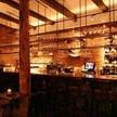 Xai Xai Wine Bar